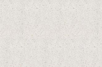 Silestone - Blanco Matrix